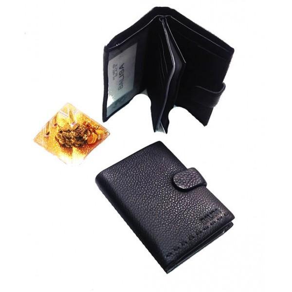 Бумажник мужской Balisa Артикул PY-AF 007-69