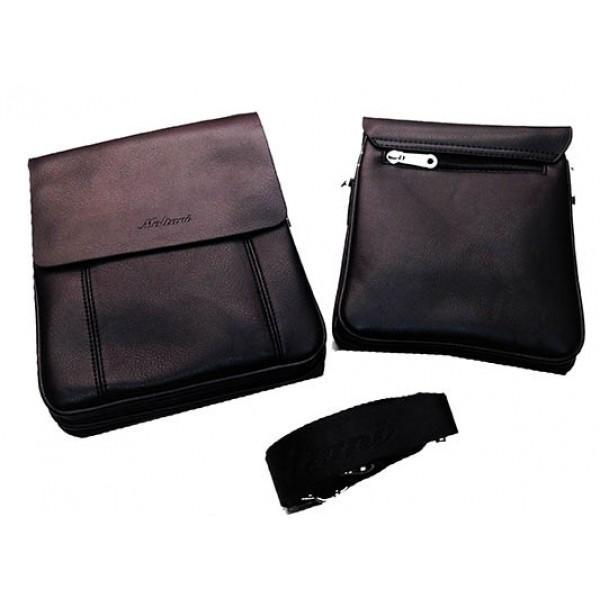 Мужская сумка планшет Артикул 6687-2