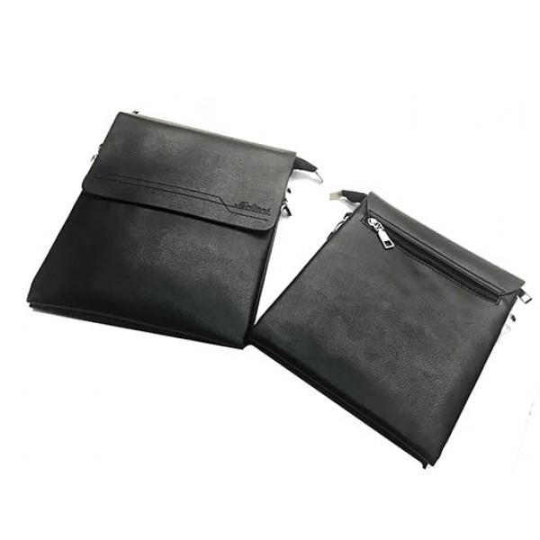Мужская сумка планшет Moltani Артикул 2023-3