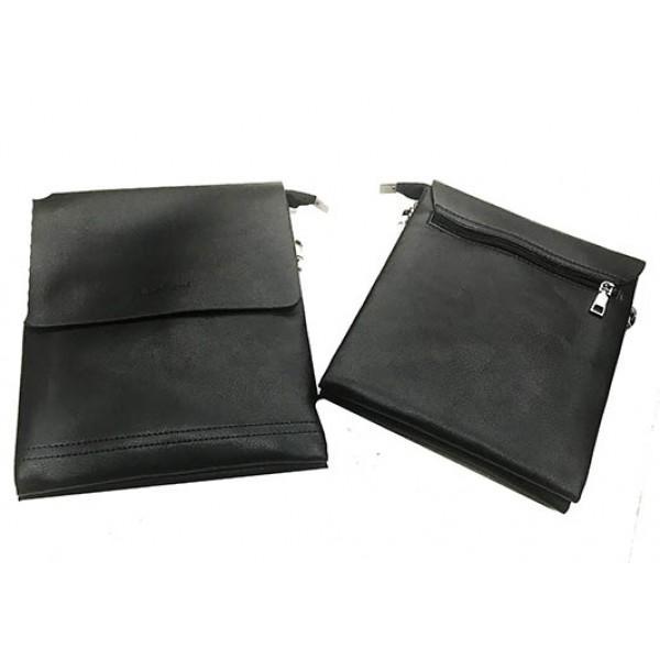 Мужская сумка планшет Moltani Артикул 2021-4