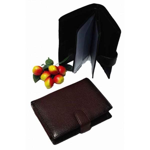 Бумажник мужской Piroyce Артикул 302-02