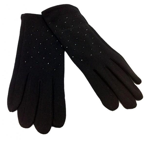 Женские перчатки Ronaerdo Артикул Ю-050085-1