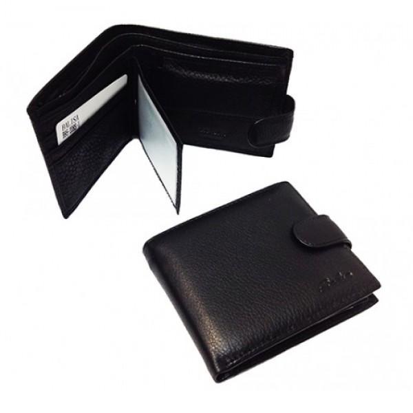 Мужской средний кошелек Kingplum  B95-208S-1
