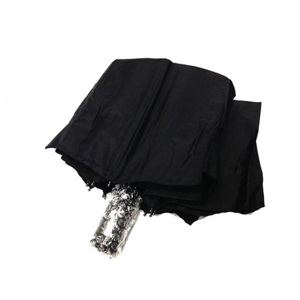 Мужской зонт автомат  Tornado Артикул 072
