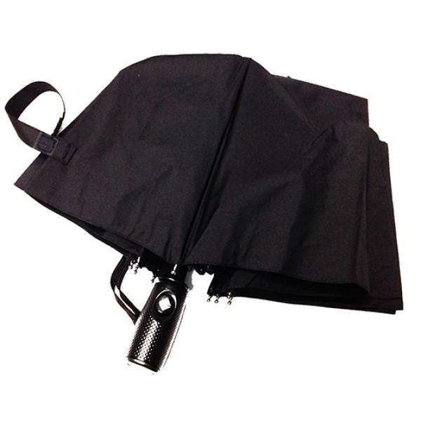Мужской зонт автомат  Tornado Артикул 066