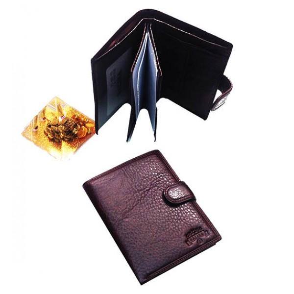 Бумажник мужской Balisa Артикул PY-AF 007-77 №2
