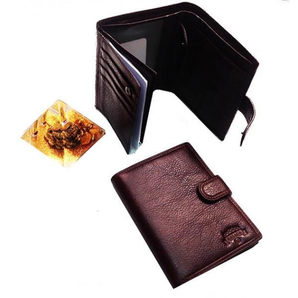 Бумажник мужской Balisa Артикул PY-AF 007-77