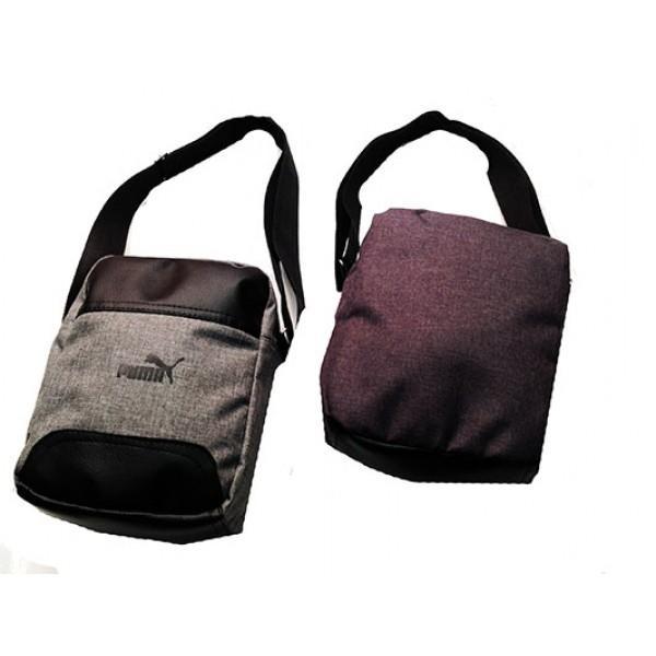 Мужская спортивная сумка планшет Артикул 1002 №1 в ассортименте