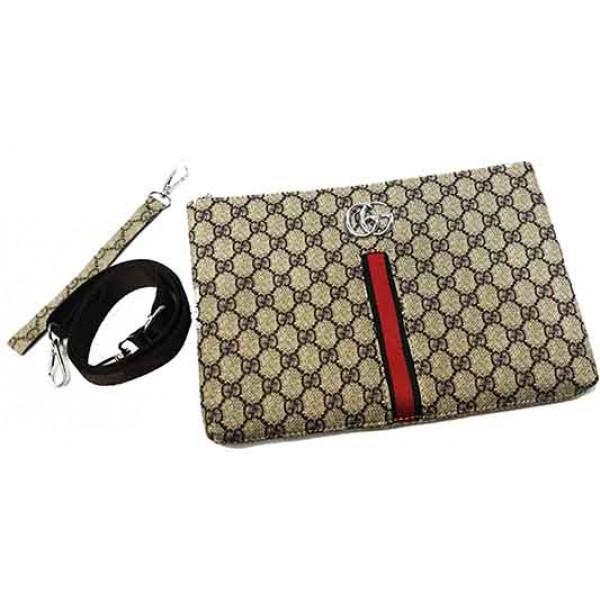 Женская сумка Gucci  Артикул LV-6616
