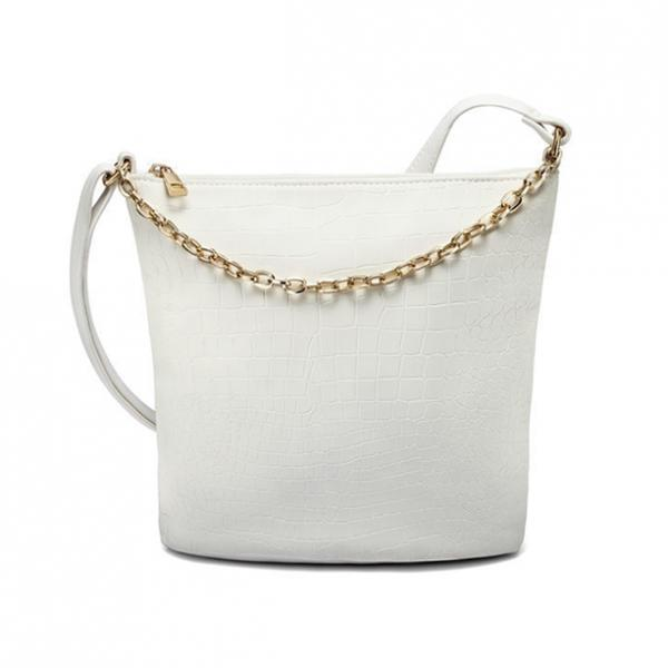 Женская сумка «Оксана»