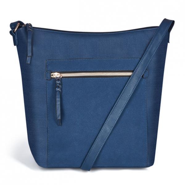 Женская сумка «Марианна»