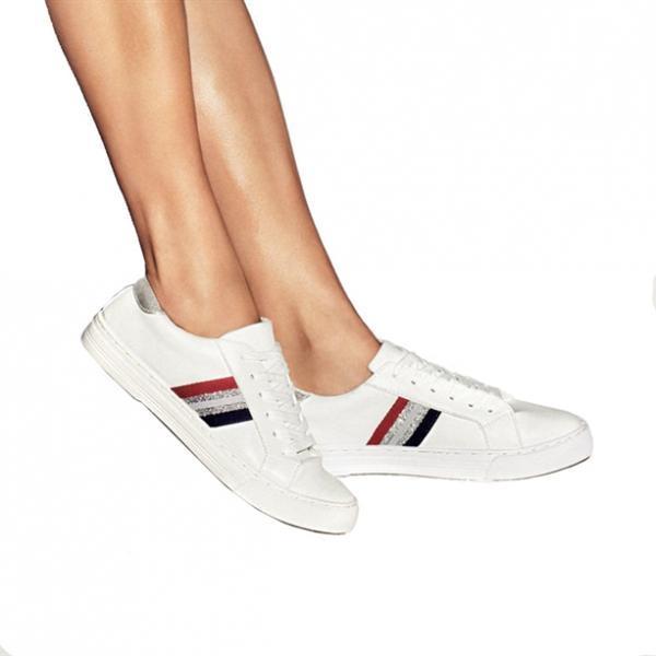 АКЦИЯ! Женские кроссовки