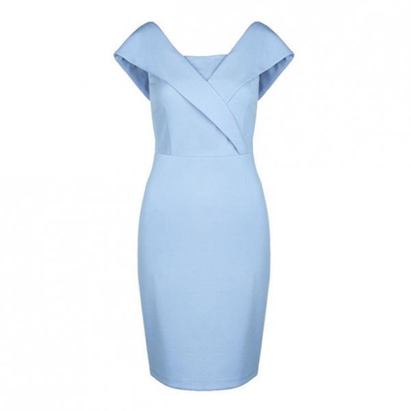 АКЦИЯ! Женская платье