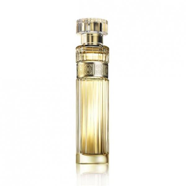 Фото парфюмерия, женские ароматы Парфюмерная вода Avon Premiere Luxe для Нее, 50 мл