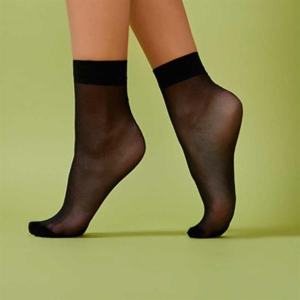 Женские носки (2 пары)