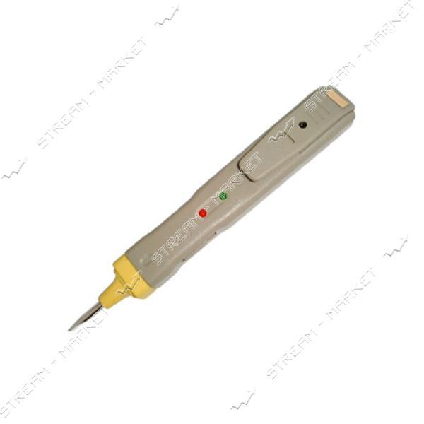 Бесконтактный индикатор скрытой проводки Diangong 48NS