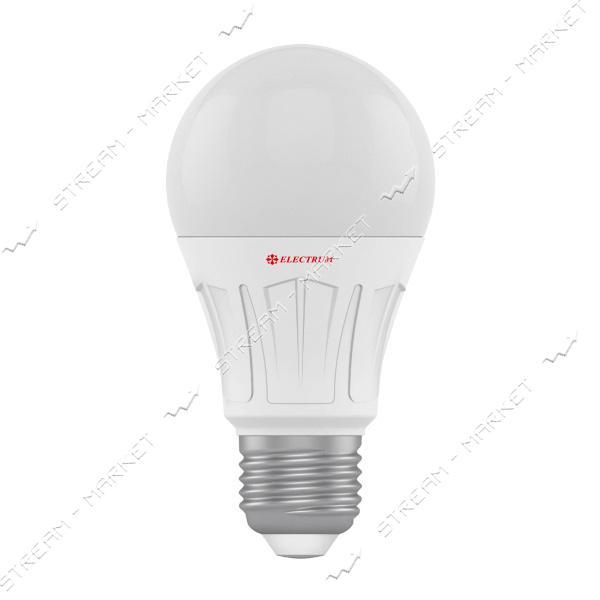 Лампа светодиодная Electrum A-LS-1427 12W 4000K Е27