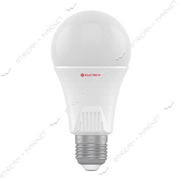 Лампа светодиодная Electrum A-LS-1439 15W 4000K Е27