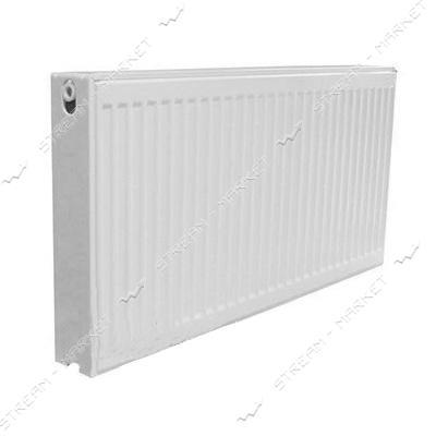Радиатор стальной DJOUL 22 тип 300х600