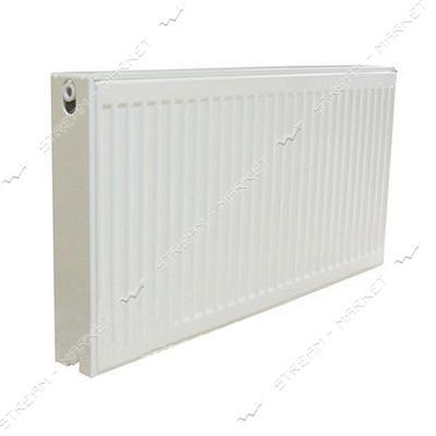 Радиатор стальной DJOUL 22 тип 500х1800