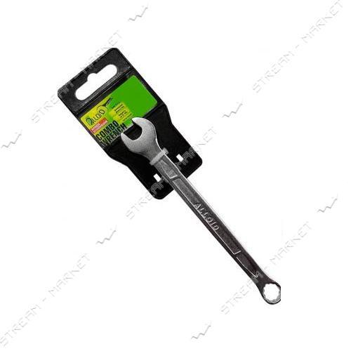ALLOID (К-2061-17) Ключ комбинированный 17мм
