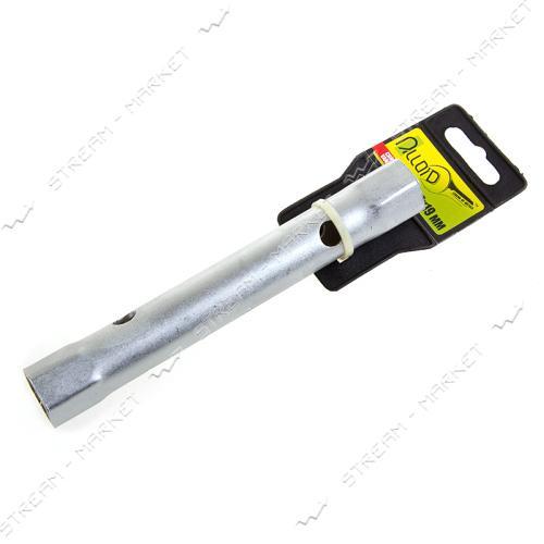 ALLOID (КТ-0607) Ключ торцевой 6х7мм