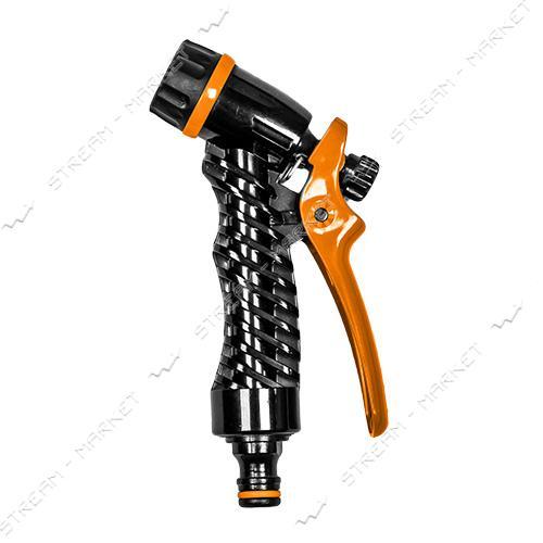 ECO LINE 4447 Пистолет для полива короткий