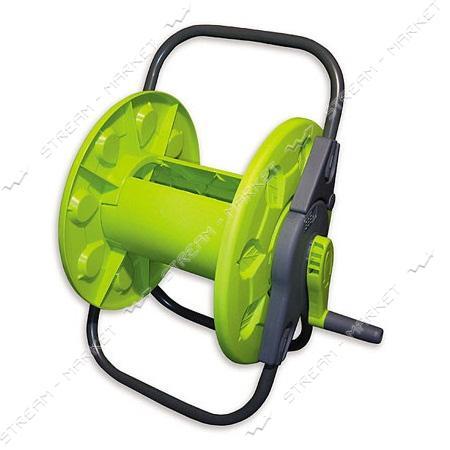 Presto 3201G Green Катушка для шланга 60 м 1/2