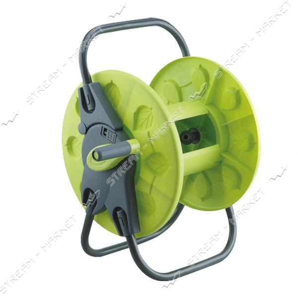 Presto 3401G Green Катушка для шланга 45м 1/2