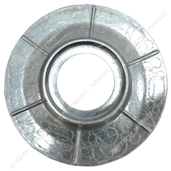 Стерилизатор для банок алюминий г.Кременчуг