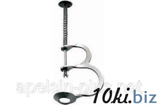 Приспособление для удаления косточек из вишни металл Бюстгальтеры в ТЦ «Шок» (Харьков)