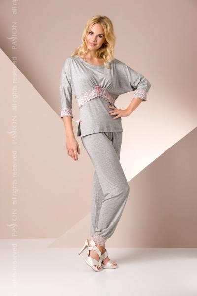 Пижама, PY009, размер L