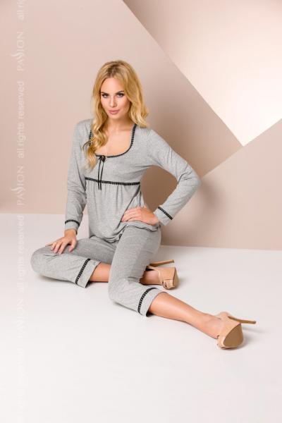 Пижама, PY023, размер L