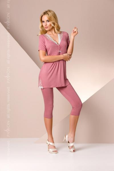 Пижама, PY030, размер M
