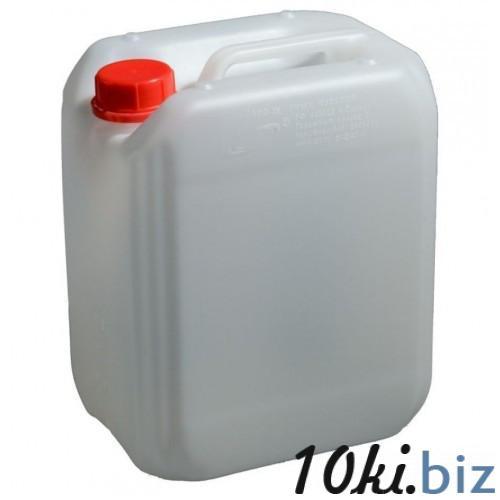 Масло Черного Тмина Калонджи 5 литр купить в Беларуси - Косметические и эфирные масла