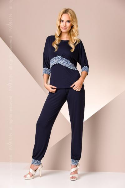 Пижама, PY006, размер L