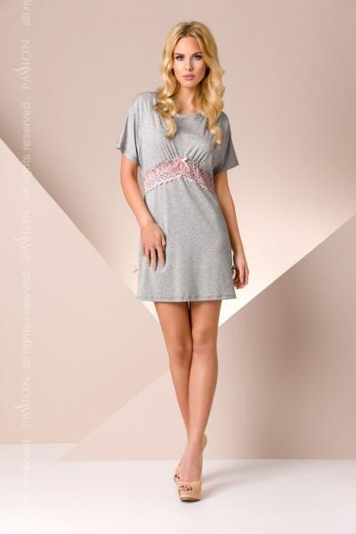 Сорочка, PY007, размер XL
