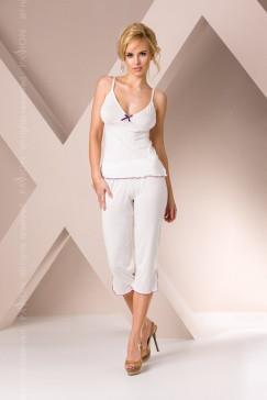 Пижама, PY016, размер L