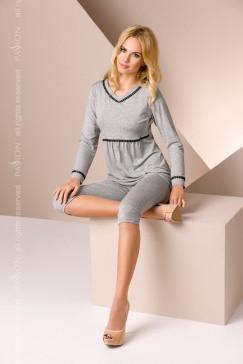 Пижама, PY022, размер L
