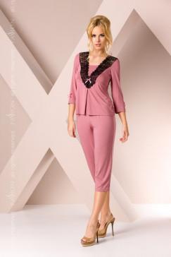 Пижама, PY026, размер L