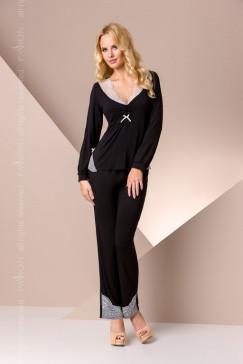 Пижама, PY033, размер L