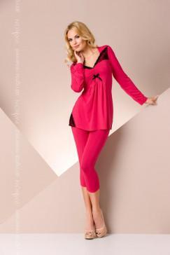 Пижама, PY043, размер L