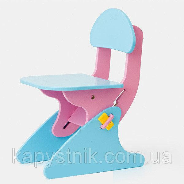 SportBaby Растущий детский стул