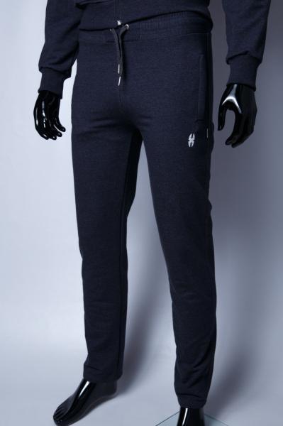 Спортивные штаны мужские Barbarian 279965-2 серый