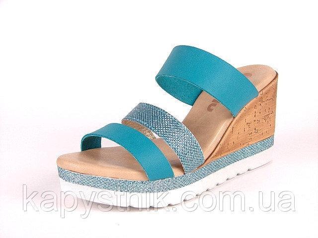 Женская обувь р.39 Inblu сабо:EV-17/094