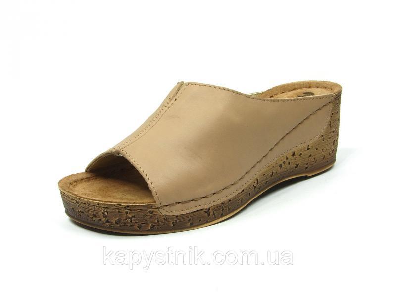 Женская обувь р.36-41 Inblu сабо:NG11X8/026