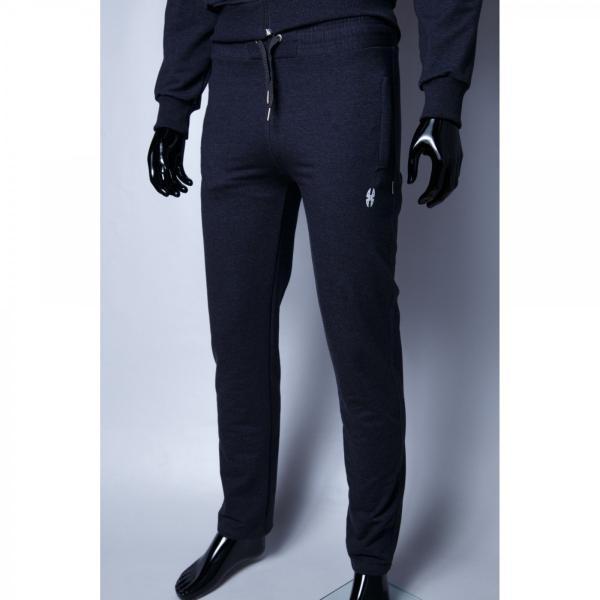 Спортивные штаны мужские Barbarian 279965-6 серый