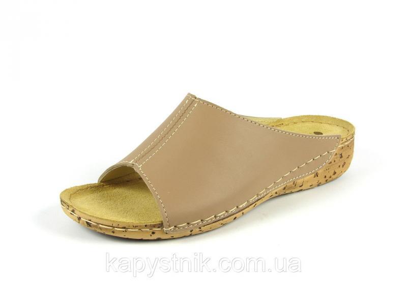 Женская обувь, сабо р.36,37 Inblu: GO11X8/026