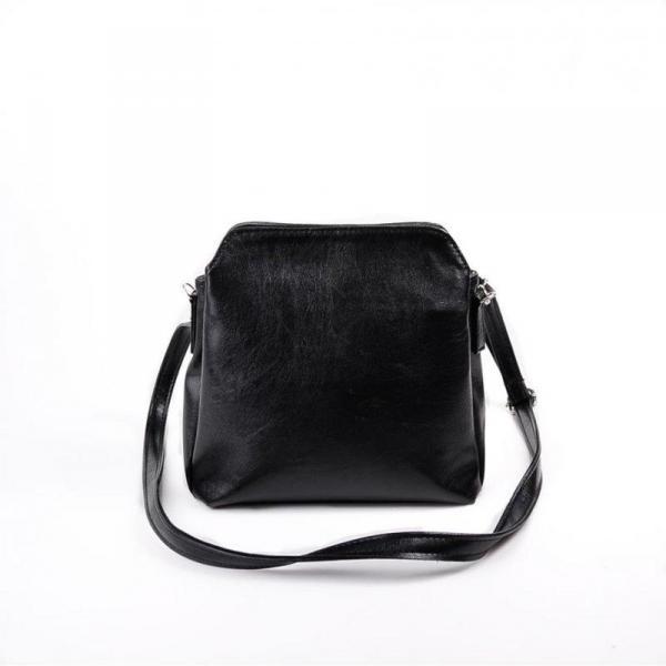 Женская сумка кросс-боди М121-Z