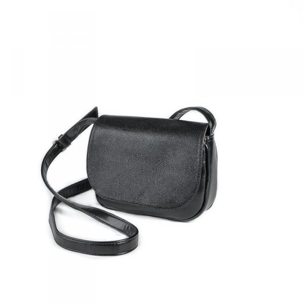 Фото Сумки, кошельки, Женские сумки Маленькая сумка через плечо М55-Z/87